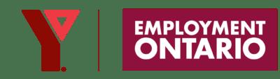 YMCA Employment Services