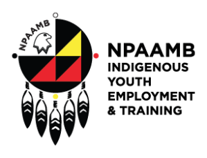 NPAAMB Indigenous Youth Employment & Training