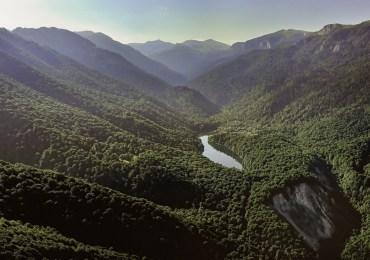 Nacionalni parkovi Crne Gore organizuju svečanu akademiju povodom 140 godina zaštite Biogradske gore (1878 – 2018)