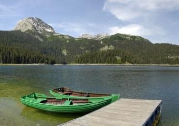 Besplatan ulaz u svih pet Nacionalnih parkova Crne Gore povodom Dana planete Zemlje (ponedjeljak, 22. april 2019. godine)