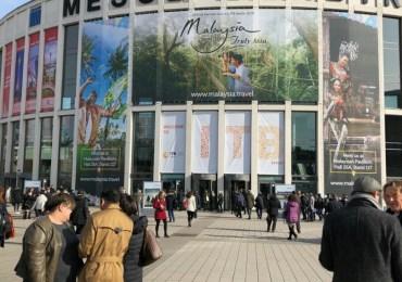 Turistička ponuda crnogorskih nacionalnih parkova na Sajmu turizma u Berlinu