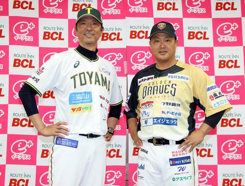 【悲報】村田修一さん独立リーグでも通用しなかった