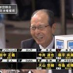 田中正義(SB) 防御率7.94