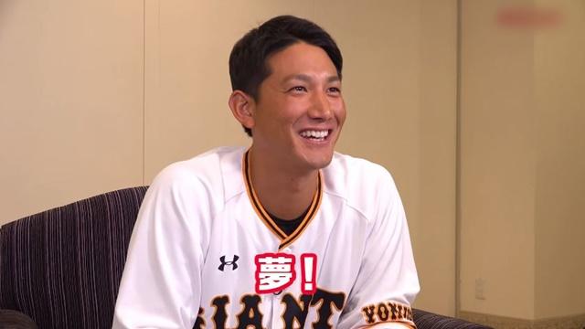 【悲報】セ・リーグの月間MVP、投手も野手も分からない