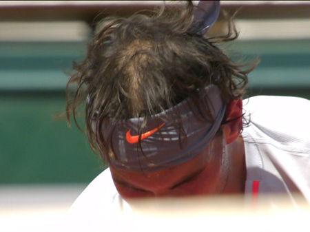 【テニス】全仏オープン2018 優勝しそうな奴の特徴wwwww