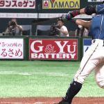 大田10号