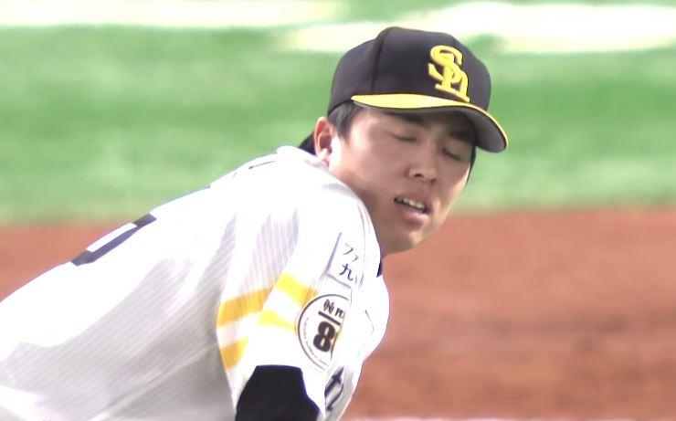 田中正義の防御率wwwwwwwwwww