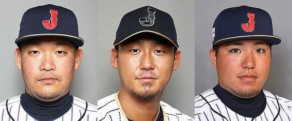 山川穂高(26) 筒香嘉智(26) ←どちらが日本の4番なの?