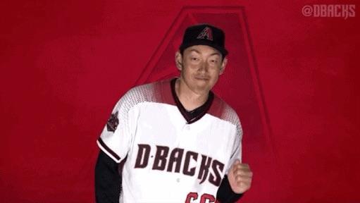平野佳寿さん、今日も1回を無失点で15戦連続無失点 防御率1.67