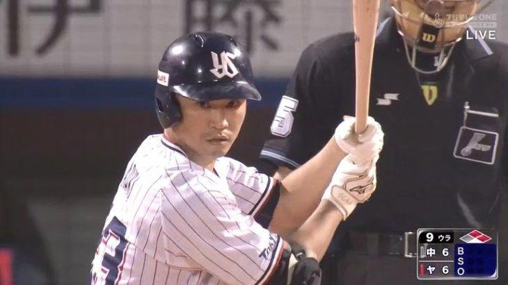 【ヤヤロロ】6月の月間MVP発表wwwww