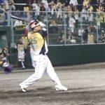 【朗報】独リーグ・村田修一さん、ホームランを打ちまくり猛アピールする