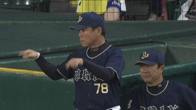 【.347】プロ野球前半戦終了 リクエスト256件、判定変更89件