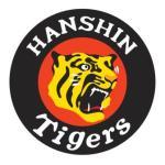 【朗報】阪神タイガースの2018年度公式戦入場者数が200万人突破する