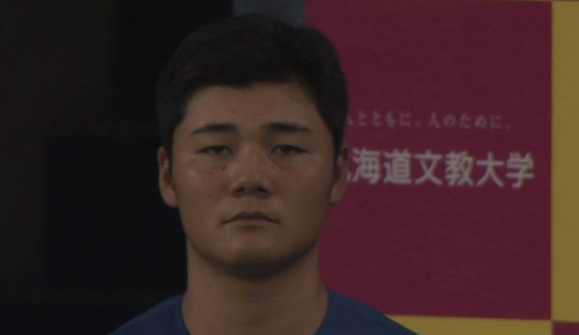 【悲報】日本ハム・清宮幸太郎さん、80打数33三振