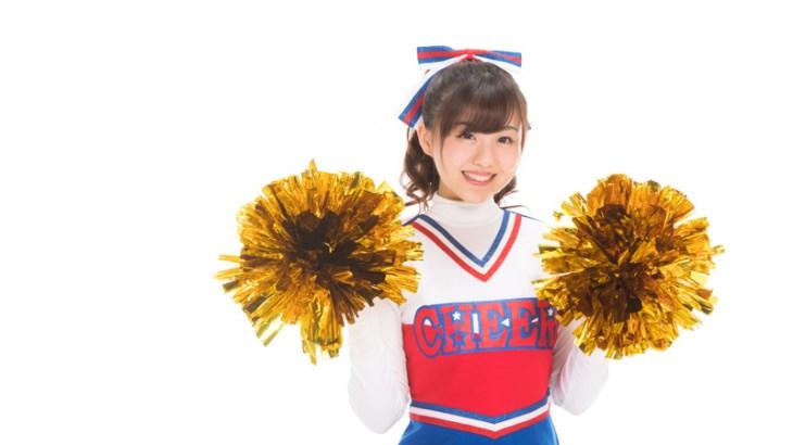 【高校野球】都道府県別最後に甲子園に出た公立校