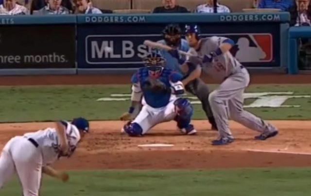 【朗報】メジャーリーグでは送りバントは「無駄」送りバントが激減中