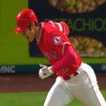 【朗報】大谷翔平、また二刀流記録「9盗塁&10登板以上」は103年ぶり