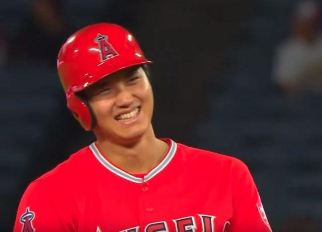 【悲報】大谷翔平、来シーズン2019年は打者専念へ・・・