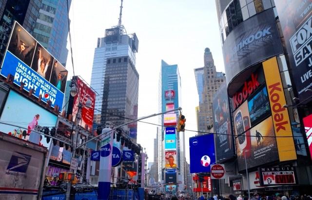 【2018年版】 NY紙のヤンキース田中将大への評価一覧