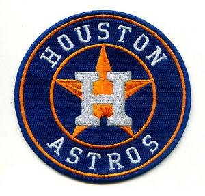 【悲報】MLB・アストロズさん、とんでもなく大胆なサイン盗みを実行してしまう