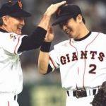 【悲報】巨人・新コーチに宮本和知と元木大介wwwwwwwww