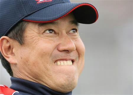 【速報】巨人、新監督は原辰徳氏に決定wwwwwwwww