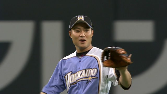 【日本ハム】ベテラン田中賢介、チーム方針を理解し引退も視野…球団は残留を要請