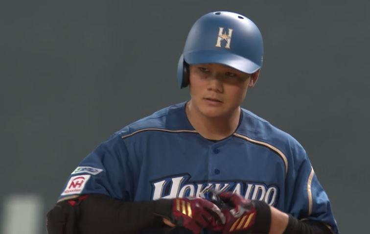 【悲報】栗山監督、清宮にブチ切れ「何の為にフェニックスリーグに行ってるのか。」