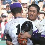 【ドラフト】巨人、根尾を1位指名へ。U18アジア選手権や福井国体で吉田輝星と評価が逆転