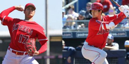 爆笑問題・田中「今年の野球といえば、大谷選手がメジャーリーグで二刀流に挑戦したね」太田「そうそう」