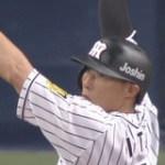 【契約更改】阪神・糸井、現状維持4億円でサイン「ショックなことがあった。」