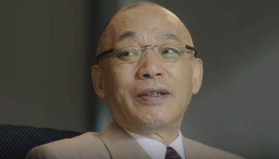【悲報】落合博満氏「今の阪神に和製4番は育たない。外国人でいい」