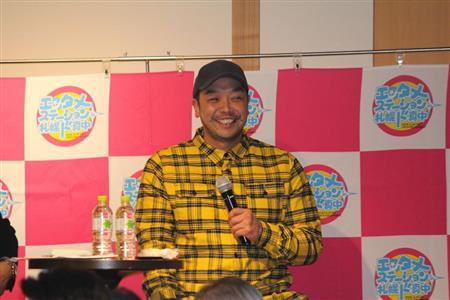 阿部慎之助「大田泰示は日本ハムに来てよかった」←なんでハム側目線やねん
