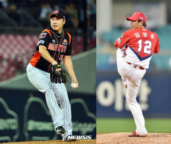 韓国プロ野球界「FA人的補償のプロテクト枠を20人にした結果wwwwww」