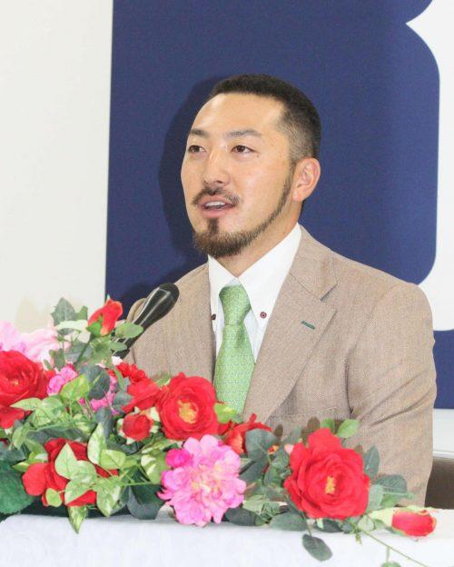 【速報】広島カープ菊池涼介、ポスティングでメジャー挑戦へ