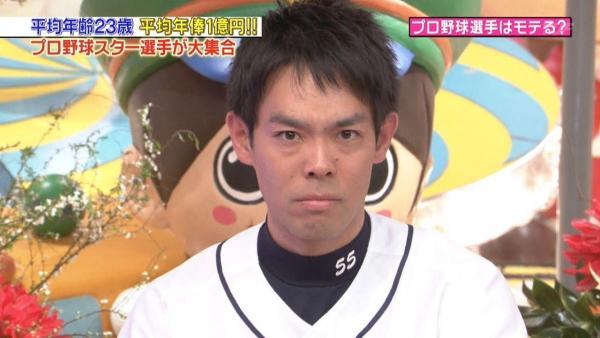【メジャー挑戦へ】西武の秋山翔吾さん、新たな複数年契約を断っていた