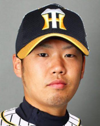 阪神・西勇輝、4年10億で契約!背番号は16