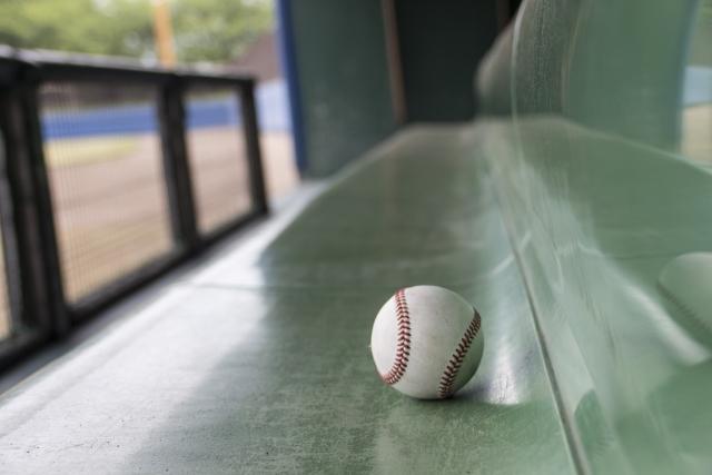 【朗報】プロ野球、来季は1軍登録枠が1人増え29人に変更へ
