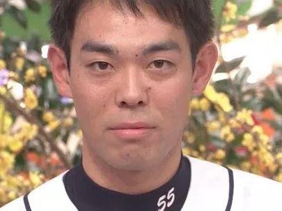 【契約更改】西武・秋山翔吾、複数年契約結び直しなし!【メジャー】