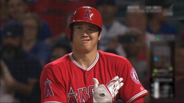 大谷翔平(193cm)がバスケットやってたらNBA余裕だったよな