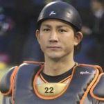 【悲報】巨人・小林誠司さん、原監督にもう見限られる・・・【干され】