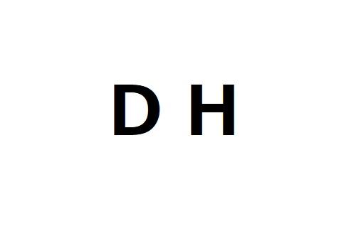 巨人、原監督が描くセリーグ「DH制」導入構想