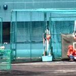 【悲報】甲子園最多本塁打の中村奨成さん、秋季キャンプで変わり果てた姿で発見される…