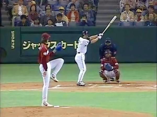 岩隈久志「近鉄最後のエース」「楽天で21勝」「WBC決勝で先発」「MLBでWAR1位」「MLBノーノー」