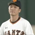 【悲報】巨人・坂本勇人さん、友達がどんどんいなくなる…