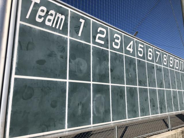 【朗報】世界野球連盟(WBSC)さん、野球を7イニング制にする方針をガチで固める