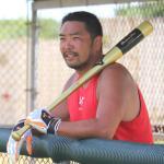 【悲報】巨人阿部、野球人口が減ってるのは日本が貧しくなったせい