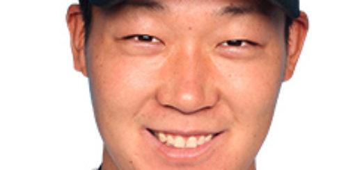 【球界の宝】阪神・大山悠輔(24).274 11本48打点7盗塁 OPS.773 守備◎サード