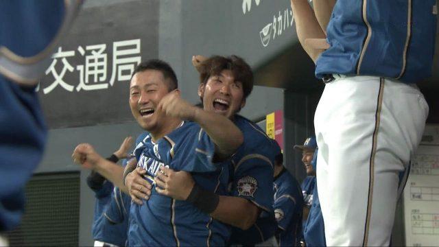 元巨人・大田泰示、広島移籍の長野にエール「チームが変わったら絶対にいいことがある」