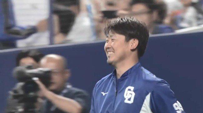 松坂170勝 田中163勝 石川163勝 ダル150勝